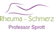 Professor Sprott | Rheuma- und Schmerzpraxis Hottingen