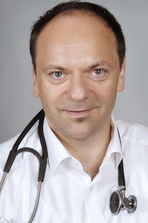 Arztpraxis Prof. Sprott, Zürich, Praxis für Rheuma & Schmerz, Prof. Sprott
